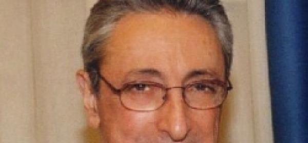 Giuseppe fioritoni