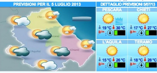 immagine da abruzzometeo.org