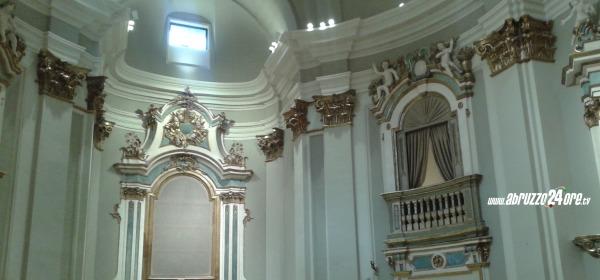 San Giuseppe de Minimi