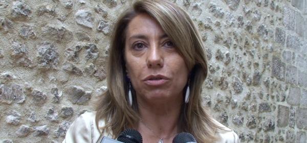 Roberta Aquilio