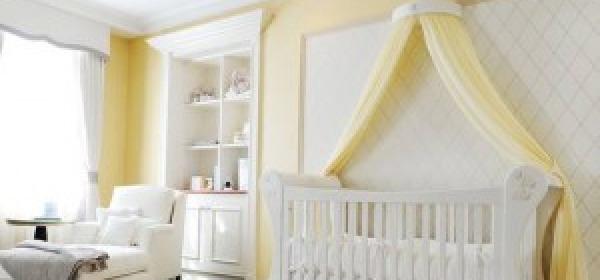 L'ipotesi di nursery reale
