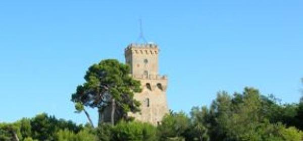Torre di Cerano