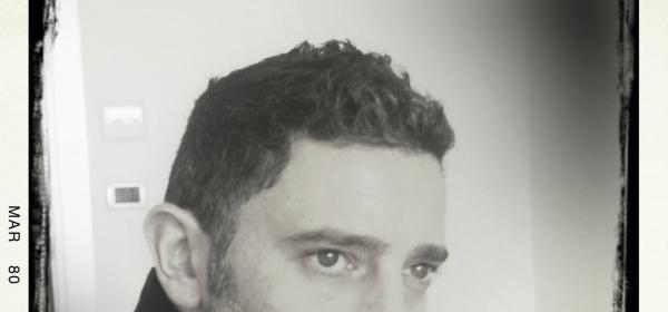 Fabio Sciarra, M5S
