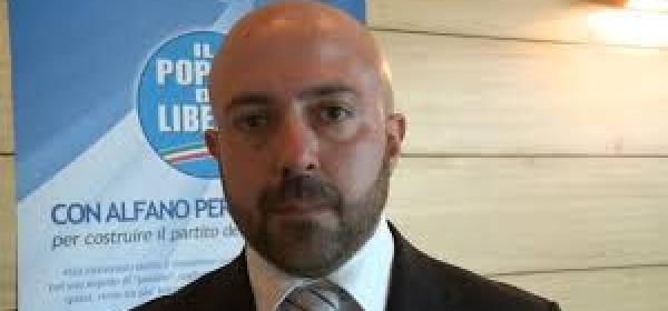 Alfonso Magliocco