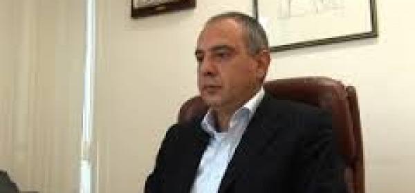 Luca Ricciuti