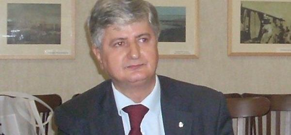 Maurizio Spina