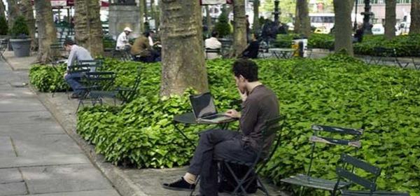 wifi libero