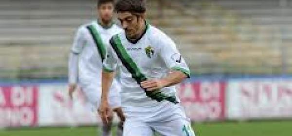 Jonathan Alessandro