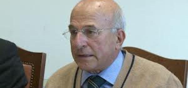 Corrado Ruggeri