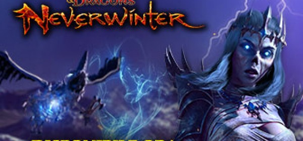 Dungeons & Dragons Neverwinter