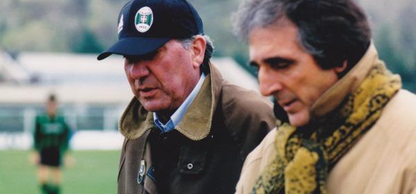 Vittorio Galigani