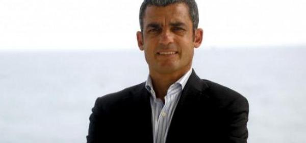 Peppe Sampino