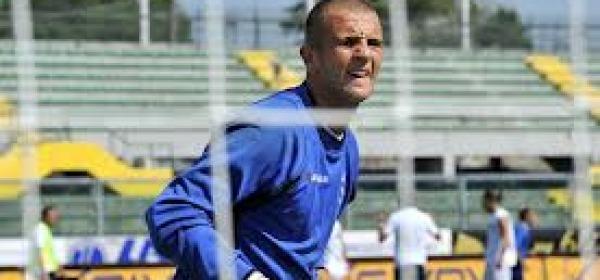 Piero Robertiello