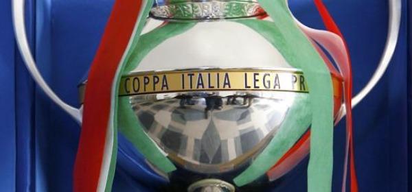 Copa Italia Lega Pro