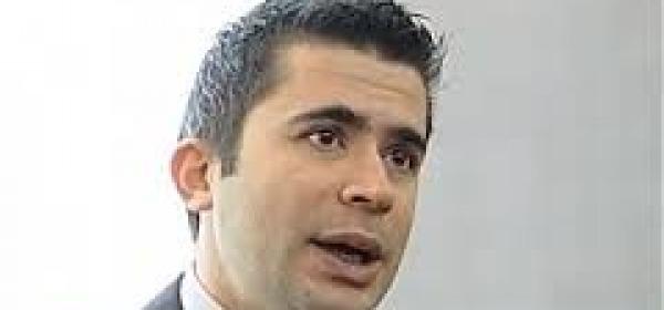 Silvio Paolucci - PD
