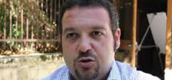 Lorenzo Sospiri -PDL