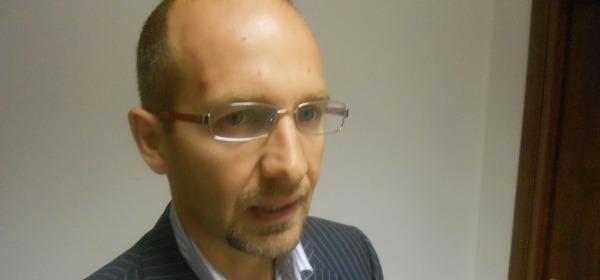 Filippo Di Giovanni (PD)