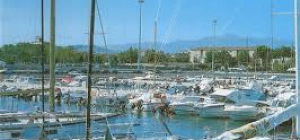 Porto Giulianova