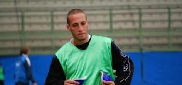 Giulio Daleno