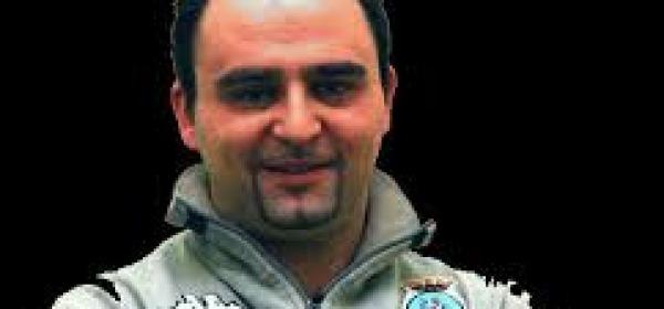 Emiliano Vitale