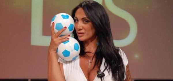 Marika Fruscio