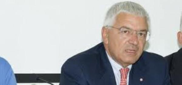 Giustino Varassi