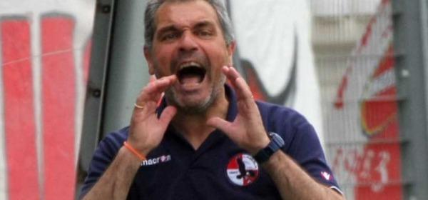 Giovanni Pagliari (foto tratta dalla rete)