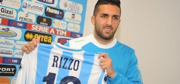 Giuseppe Rizzo