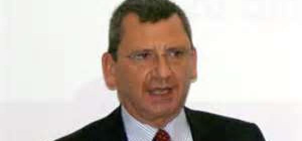 Albore Mascia