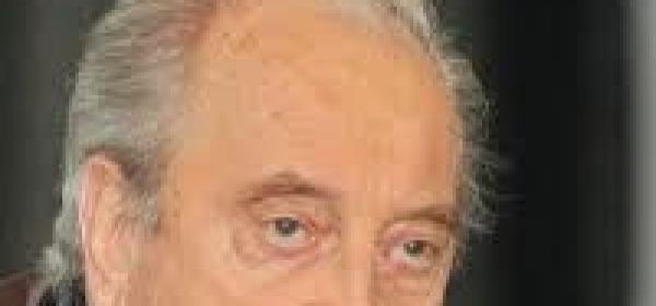 Il commissario Goio