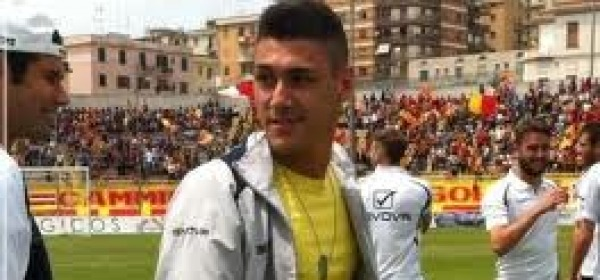 Nicola Della Penna