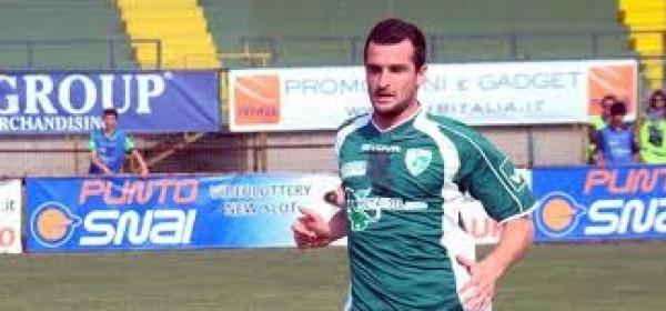 Salvatore Arcuri