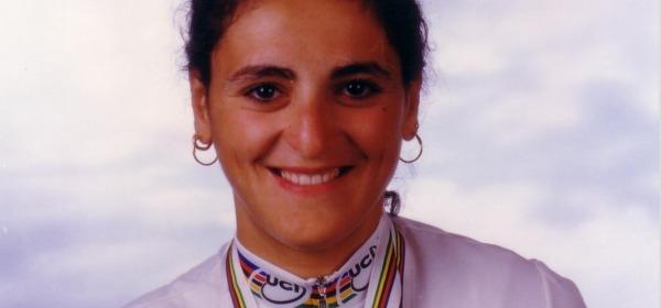 Alessandra D'Ettorre