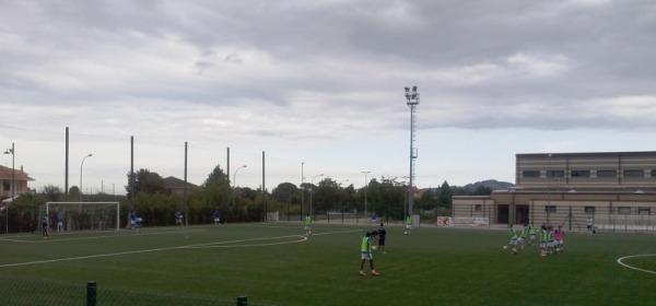 Allievi Nazionali Pescara