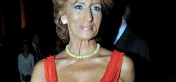 Paola Pelino