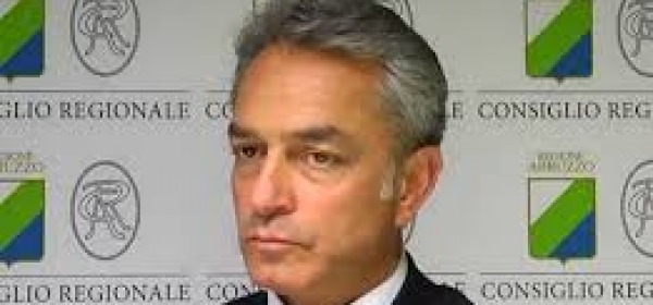 Nazario Pagano