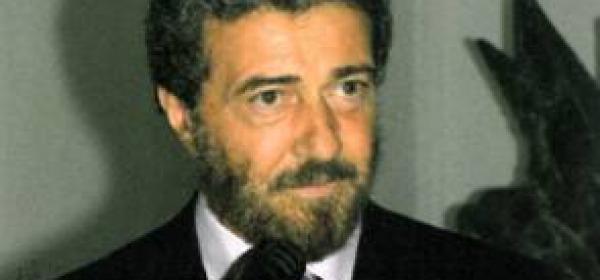 Arnaldo Dante Marianacci