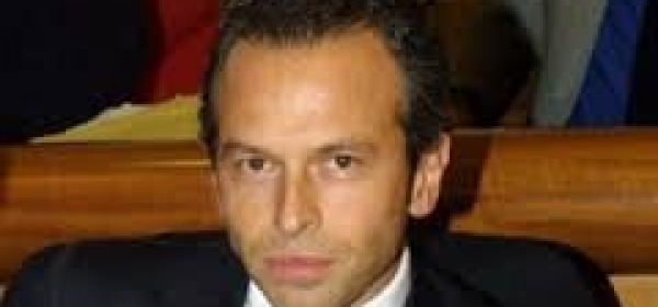 Mauro Gionni