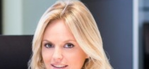 Sarah Varetto