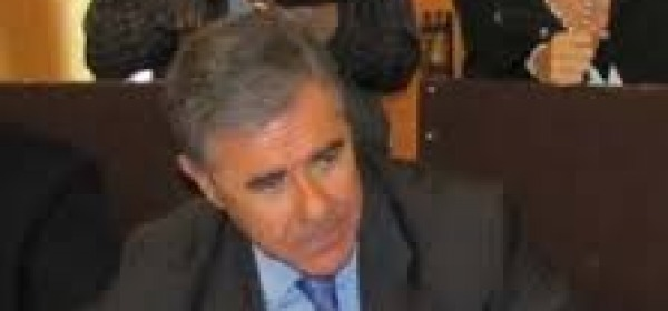 Marcello Antonelli