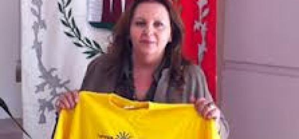 Maria Felicia Maiorano Picone