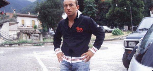 Nunzio Pizacalla