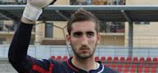 Federico Serraiocco