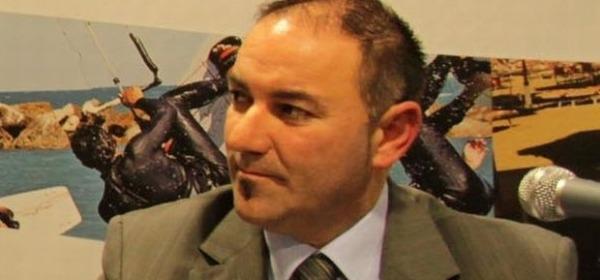 Aurelio Cilli