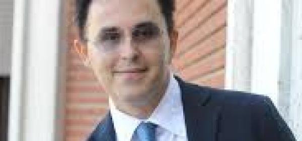 Antonio Blasioli