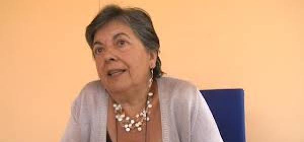 Betty Leone