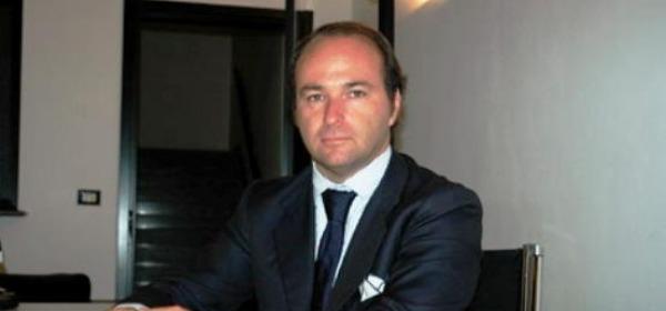 Paolo Bolleri (foto tratta da ww1.zenazone.it)