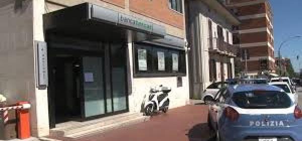 Banca Tercas