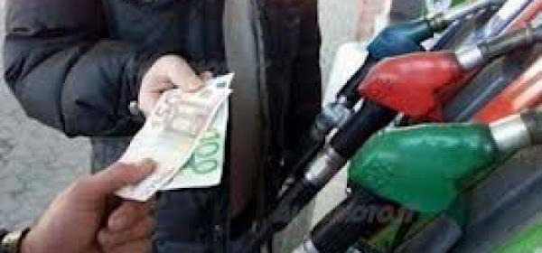 costo carburanti