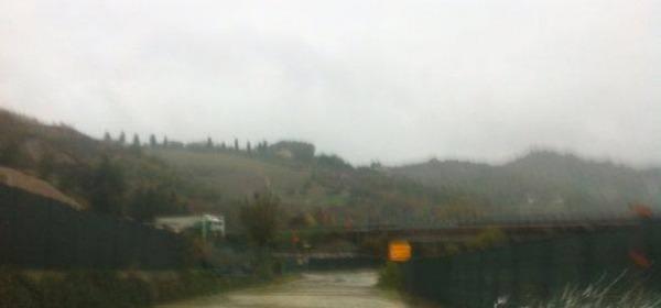 Contrada Carapollo